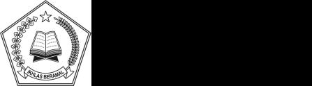 MTs Negeri 1 Kota Bima